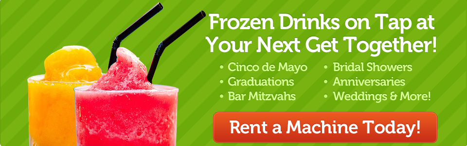 frozen-drink