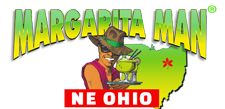 The Margarita Man NE Ohio